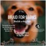 Braid for Barks | On-Campus Volunteer Opportunity