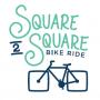Square 2 Square Bike Ride (Fall)