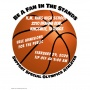 SOTX Corpus Christi - Basketball Volunteers Day 1