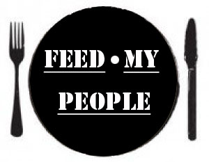 Open opportunities at Feed My People