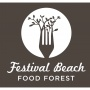 Festival Beach Food Forest