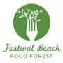 Festival Beach Food Forest's Photo
