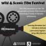 7th Annual Wild and Scenic Film Festival