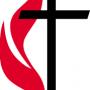 First Grace United Methodist Church