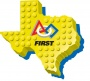 Central Texas FIRST Robotics Tournaments