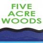 Five Acre Woods