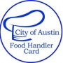 Submit Food Handler Certification