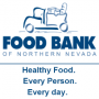 Food Bank Friday Volunteer Session