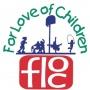 For Love of Children (FLOC)