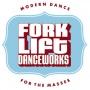 Forklift Danceworks -  THE TREES OF GOVALLE