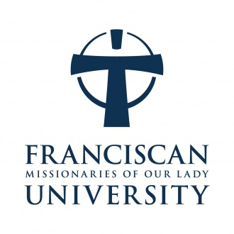 Franciscan Missionaries of Our Lady University | Franciscan Missionaries of Our  Lady University