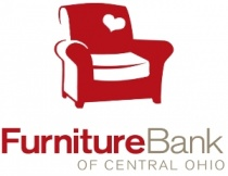 Volunteer Opportunities at Furniture Bank of Central Ohio