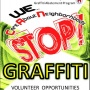 Graffiti Abatement Program  - City of Austin's Photo