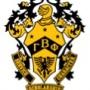 Gamma Beta Phi - Georgia College