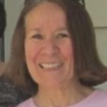 Grace Keyes