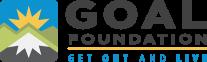 GOAL Foundation