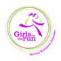 Girls on the Run 5K/10K
