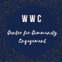 Community Engagement WWC