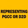 D2D Recruitment Task Force: Meeting #2