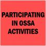 OSSA General Club Meeting #5 (Monday)