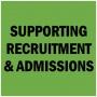 Roosevelt HS: Dual Enrollment Registration Week