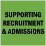 Largo HS: Dual Enrollment Registration