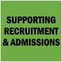 Peak Registration Assistance