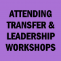 MCCADA Student Leadership Conference