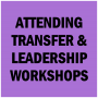 2019 Career & Internship Fair: University Town Center