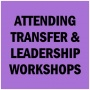 Bilingual Latino Job Fair & Career Readiness Session