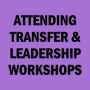 Cite It Right: APA/MLA Citation Style Workshop