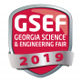 Georgia Science and Engineering Fair