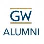 GW Alumni Volunteering Hub