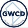 GW College Democrats