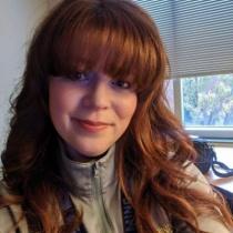 Lesley Torrell