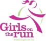 Volunteer Opportunities at Girls on the Run DC