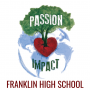 PI: Franklin High School