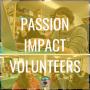 Volunteers's Photo