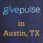 GivePulse in Austin