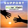 DC EcoWomen's Photo