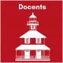 New Canal Lighthouse Museum Docents