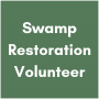 Maurepas Landbridge Swamp Restoration