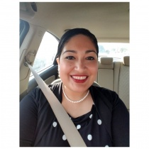 Christina Guerra