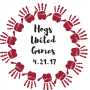Hogs United Games - Volunteer/Fan/Coach