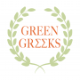 University of Texas Green Greeks