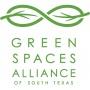 Jefferson Community Park Revitalization - Green Space Alliance