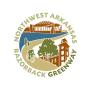Annual Razorback Greenway Intercept Surveys