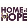 Home to Hope - Youth Homelessness