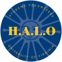 Hoos Assisting with Life Obstacles (HALO)
