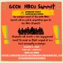 Georgia Shift's GCCN HBCU Summit 2021